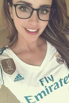 separation shoes 21d6a fcf66 100 Best Madridistas images in 2019 | Madrid girl, Real ...