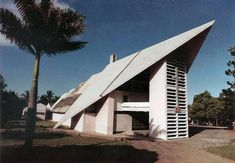 Maputo, Opera House, Building, Travel, Viajes, Buildings, Destinations, Traveling, Trips