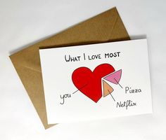 Long distance relationship -boyfriend gift -i miss you - ldr - funny card- girlfriend - funny chart - girlfriend -i love you - husband Funny Love Cards, Cute Cards, Cards Diy, Handmade Gifts For Boyfriend, Boyfriend Gifts, Valentines Day Long Distance, Welcome Home Posters, Miss You Funny, I Love You Husband