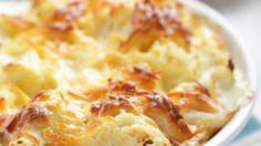 Запеканки с белокочанной капустой: 4 рецепта / Простые рецепты