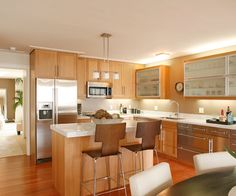 #KitchenDiningIdeas