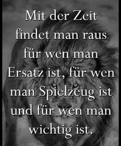 # found out # – – Words Sad Quotes, Words Quotes, Life Quotes, Sayings, Breakup Quotes, Romantic Texts, Romantic Love Quotes, German Quotes, French Quotes