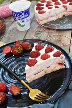 Food Hacks, Food Tips, Cheesecake, Treats, Baking, Tableware, Ethnic Recipes, Fine Dining, Sweet Like Candy