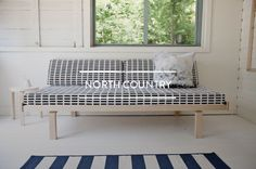 North Country Issue Image | Remodelista