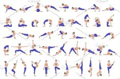 Take a look at this necessary image in order to find out today relevant information on yoga poses for relaxation Pencil Illustration, Graphic Illustration, Illustrations, Bird Of Paradise Yoga, Balance Gym, Kapotasana, Sanskrit Names, Yoga Posen, Meditation Practices