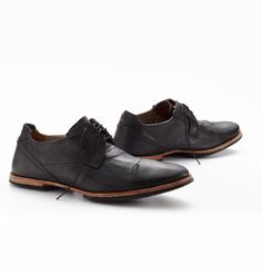 Nau - Mens Timberland Wodehouse Dress Shoes - Leather Dress Shoes #fathersday #shoes