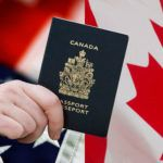 THỦ TỤC LÀM VISA CANADA Visa Canada, Evaluation Form, Lottery Winner, Equal Opportunity, Marital Status, Application Form, Job Offer, Premium Wordpress Themes, How To Apply