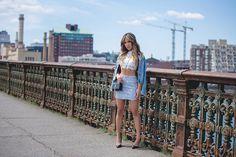 Jessi M. - JMeastcoasttour | Boston