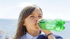 Je veľmi dôležité, aby deti prijímali čo najmenej voľných cukrov, ktoré nemajú žiadnu nutričnú hodnotu.   Nový Čas