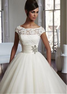 FTW Bridal Wedding Dresses Wedding Dresses Online, Wedding Dress Plus Size, Collection features dresses in all styles as well as more traditional silhouettes. Customize your bridal gown now! Tea Length Wedding Dress, Used Wedding Dresses, Wedding Dresses Plus Size, Bridal Dresses Online, Bridal Gowns, Wedding Gowns, Dress Online, Lace Wedding, Dresses Elegant