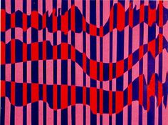 ART FOR SMALL HANDS  WEDNESDAY, MARCH 17, 2010  Cut Paper – Wavy Weaving  The children discover surprising results in their paper weavings b...
