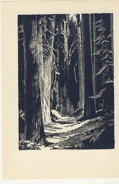 Galactic Drip Bear ACEO Art Card Original Laminated Painting