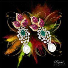 #beganijewels #begani_jewels #love #instagood #photooftheday #tbt #girl #beautiful #happy #picoftheday #instadaily #swag #amazing #TFLers #fashion #igers #diamond #jewelry