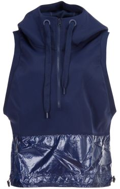 Sweater von ADIDAS BY STELLA MCCARTNEY