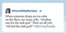 """19 People Who Totally Nailed Jimmy Fallon's """"Tonight Show"""" Hashtags"""