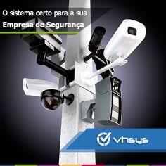 Sistema de Gestão para sua Empresa de Segurança  maiores Informações: http://vhsys.com.br/blog/sistema-de-gestao-para-sua-empresa-de-seguranca/   Experimente Grátis www.vhsys.com.br
