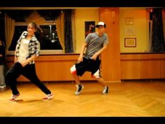 So Matt was in Germany and I'm really excited that i could take a video with him dancing 'You da One'! Hope you like it :) Musik is from Rihanna - You da One. Dance It Out, Cool Dance, Rihanna You, Hip Hop Dance Videos, Music And Movement, Dance Quotes, Dancing, Dads, Swimsuits