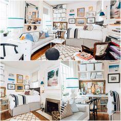 12-apartamentos-pequenos-que-vao-te-surpreender