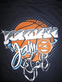 Basketball Themed Logo for Bar Mitzvah Favor - mazelmoments.com