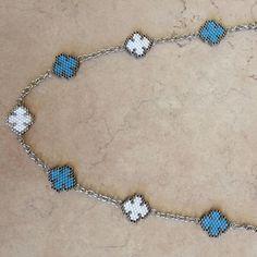 Various Jewelry Models Made with Brick Technique Diy Schmuck, Schmuck Design, Bead Jewellery, Opal Jewelry, Beaded Jewelry Patterns, Bracelet Patterns, Tiffany Jewelry, Jewelry Editorial, Jewelry Illustration