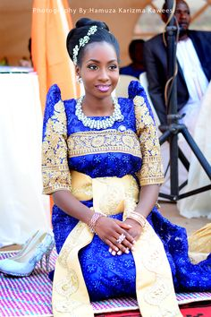 105 Best Ugandan Traditional Dress Images In 2020 Ugandan Traditional Dresses Fashion