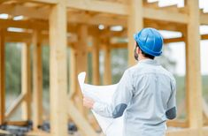 Mistakes to Avoid When Building a New House