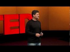 """Banned TED Talk: Nick Hanauer """"Rich people don't create jobs"""" - YouTube"""