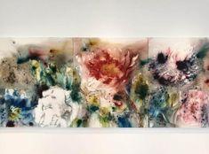 Cai Guo-Qiang in het Bonnefantenmuseum Cai Guo Qiang, Modern Art, Contemporary Art, Chinese Wallpaper, New Thought, Art For Art Sake, Pablo Picasso, 1 Mei, Still Life