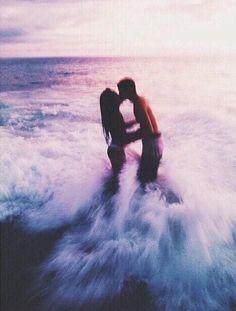Pinterest: @m4ddymarie | instagram: @madeleinepetti