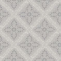 Wall Vision Nyborg Taupe Ornamental Geometric Wallpaper Sample - The Home Depot Rustic Wallpaper, Striped Wallpaper, Textured Wallpaper, Wallpaper Roll, Wall Wallpaper, Swedish Wallpaper, Wallpaper Online, Wallpaper Samples, Geometric Floral Wallpaper