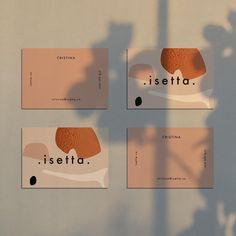 Branding Under Wear underwear organizer Web Design, Layout Design, Design Visual, Logo Design, Brand Identity Design, Graphic Design Branding, Stationery Design, Print Design, Design Cars