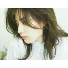 Im Jin Ah Nana, Nana Afterschool, Seolhyun, Hair And Nails, Ulzzang, Kdrama, Babe, Idol, Anna