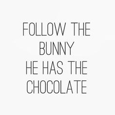 20 Funny Easter Quotes Quotes Sayings Easter Bingo, Easter Puzzles, Easter Activities For Kids, The Words, Happy Easter Quotes, Easter Sayings, Funny Easter Quotes, Longest Word, Easter Chocolate