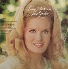 Lynn Anderson - Rose Garden at Discogs