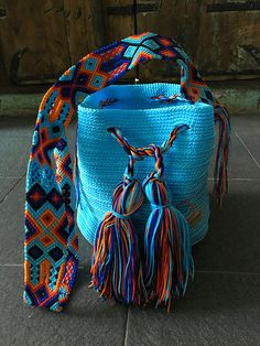 Great No Cost bags material design Ideas , , Otomiartesanal Mayan Morral Mochila bag Hengying Canvas Mini Cross Body Phone Bag Universal Mobile Phone Pouch Purse with Wrist Strap for Women Girls Children for iPhone Custom tote bag handmade in. Tote Bags Handmade, Custom Tote Bags, Fabric Handbags, Crochet Handbags, Tapestry Crochet Patterns, Medicine Bag, Micro Macramé, Boho Bags, Linen Bag