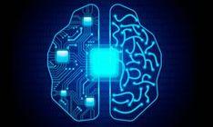 Se ha redefinido la economía con el desarrollo dela tecnología artificial