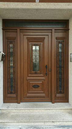 Marvelous Wooden Doors, Front Doors, Slab Doors, Rustic Doors, Wood Doors, Wood  Gates, Timber Gates, Entrance Doors, Front Entrances