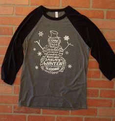 Cryptocurrency t-shirt sweet gmail.com yahoo.com