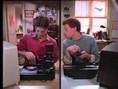 ▶ ColecoVision vs Atari | 1983 | TV-Commercial - YouTube