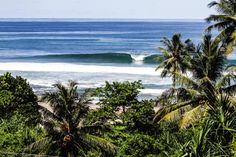 Want a taste of something different for your next Indonesia surf travel odyssey?…