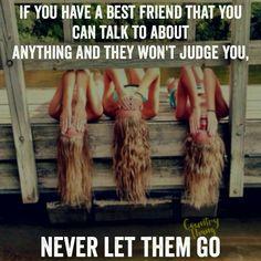 love my besties! Best Friends Sister, I Love My Friends, Best Friends For Life, Best Friend Goals, Best Friend Quotes, Best Friends Forever, Special Friends, Besties Quotes, Cute Quotes