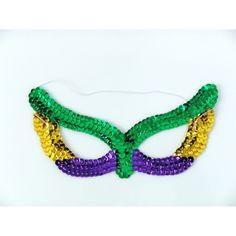 masque-carnaval-enfant-sequins