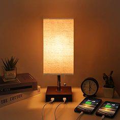 Les 4008 meilleures images de Lampes en 2020   Lamp, Lampe