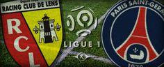 Vidéo buts Lens PSG 1-3 Résumé 17/10/2014 - http://www.actusports.fr/121574/video-buts-lens-psg-resume-17102014/