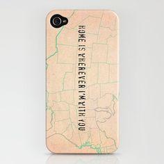 iPhone case $35