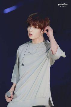 Jungkook and yoongi are brothers. Jungkook unlike his sophisticated. Bts Jungkook, Taehyung, Namjoon, Jung Kook, Busan, K Pop, Saranghae, Chanbaek, Foto Bts