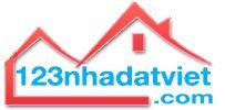 bán nhà, mua bán nhà đất, cho thuê nhà chung cư