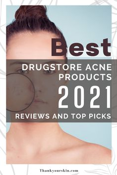 Acne products should be selected after testing them properly. But how to use all of them is difficult for you. Don't worry, we made it easy for you as we have picked the best acne products after in-depth research, Try these products for the best results.#face products for acne #face treatments for acne Best Drugstore Acne Products, Face Products, Cystic Acne Remedies, Overnight Acne Remedies, Acne Face, Hormonal Acne, Clear Skin, Don't Worry, No Worries
