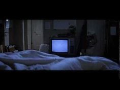 """Poltergeist - TV Scene """"They're Here"""" Classic Tv, Childhood Memories, Nostalgia, Videos, Youtube, Movies, Pictures, Films, Cinema"""