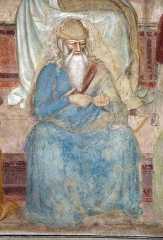 Výsledek obrázku pro santa maria novella firenze Cappellone degli Spagnoli